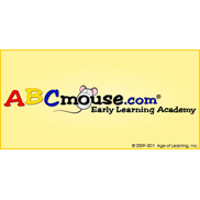 ABCmouse.com Phonics Curriculum Enrollment