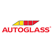 Participate In The Autoglass Cystomer Satisfaction Survey To Win £50 Of High Street Vouchers