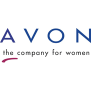 AVON Representative Online Account Registration