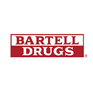 Take Part In The Bartell Drugstore Customer Satisfaction Survey For A Chance To Win $500 Voucher