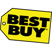 Apply for a Best Buy Reward Zone Card Online