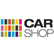 Take Part In The CarShop Customer Feedback Survey For A Chance To Win £1000