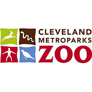 Take Part In The Cleveland Metroparks Zoo Guest Survey For A Chance To Win A Family Membership