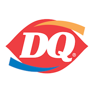 Take Part In The Dairy Queen Customer Satisfaction Survey To Get A Validation Code