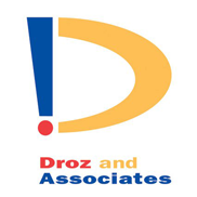 Take Droz and Associates Marketing Quotient Online