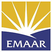 Take Part In The EMSAR Customer Satisfaction Survey To Win an iPad Mini