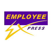 Change Information through Employee Express