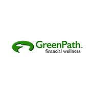 Obtain The Certificate Before You File Bankruptcy With The Help Of GreenPath