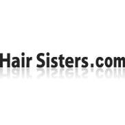 HairSisters.com Account Login & Register