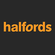 Take Part In The Halfords Guest Satisfaction Survey To Win A £100 Gift Card