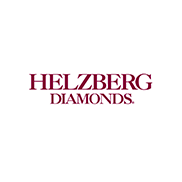 Take Part In The Helzberg Diamonds Customer Satisfaction Survey To Win A $500 Gift Card