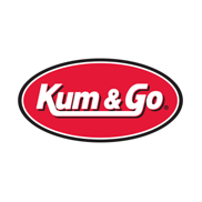 Take Part In The Kum & Go Customer Feedback Survey To Get A Gift Card