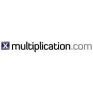 Get Free Math Tests from Multiplication.com