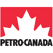 Take Part In The Petro Canada Customer Satisfaction Survey To Win Free Gas For A Year And A 200 Petro-Points
