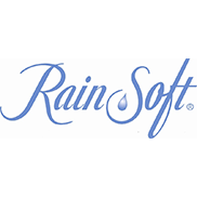 Take Part In The RainSoft Customer Satisfaction Survey To Win $50,000