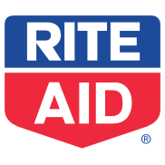 Take Part In The Rite Aid Customer Satisfaction Survey To Win $1,000