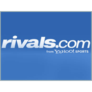 Register for the Ultimate Ticket plan at Rivals.com