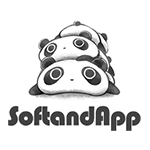 Stay Up-to-date With The Latest Apps And Events On SoftandApp