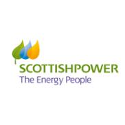 Apply for Scottish Power Online