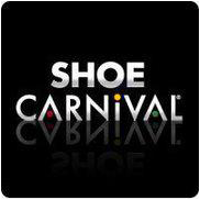 Take Part In The Shoe Carnival Customer Feedback Survey To Win A $200 Gift Card