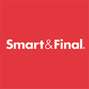 Take Part In The Smart & Final Customer Satisfaction Survey To Win A $500 Gift Card