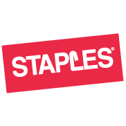 Enroll to Become a Staples Rewards Member and Save More