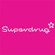 Superdrug Customer Satisfaction Survey