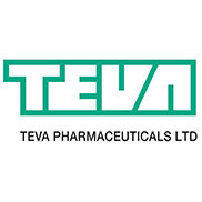 Participate In The Teva Customer Satisfaction Survey For A Chance To Win A $250 Gift Card