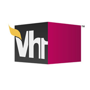 Create a VH1 account with your personal information
