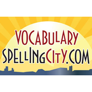 Vocabulary Spelling City Premium Membership