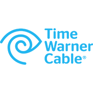 Get Your Reward From Time Warner Cable