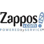 Register for a Zappos.com Account to Track Orders Online